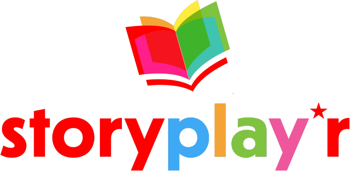 storyplay*er