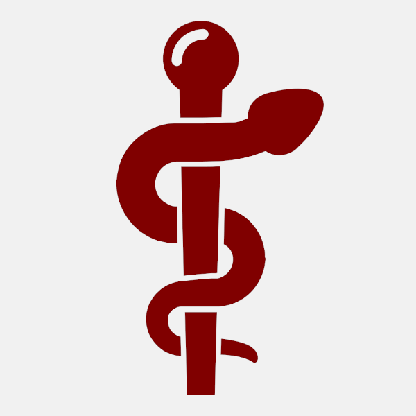 Rendez-vous médicaux en ligne  