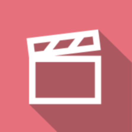 La Land (La) | Chazelle, Damien. Metteur en scène ou réalisateur