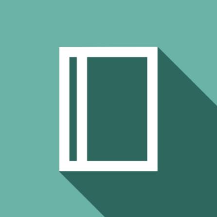 Engrenages et sortilèges | Tomas, Adrien. Auteur